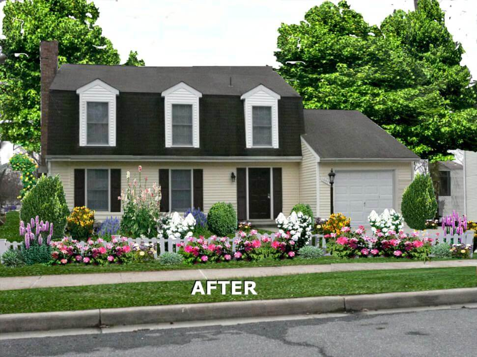 after-dutch-colonial-cottage-pic-m