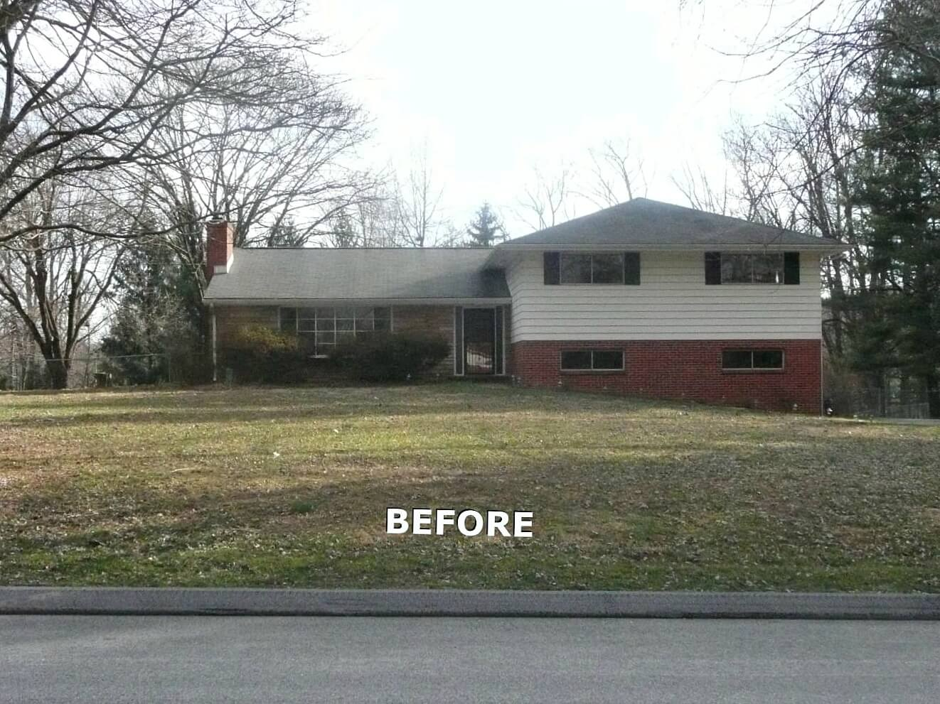 before-ranch-prairie-style-pic-m