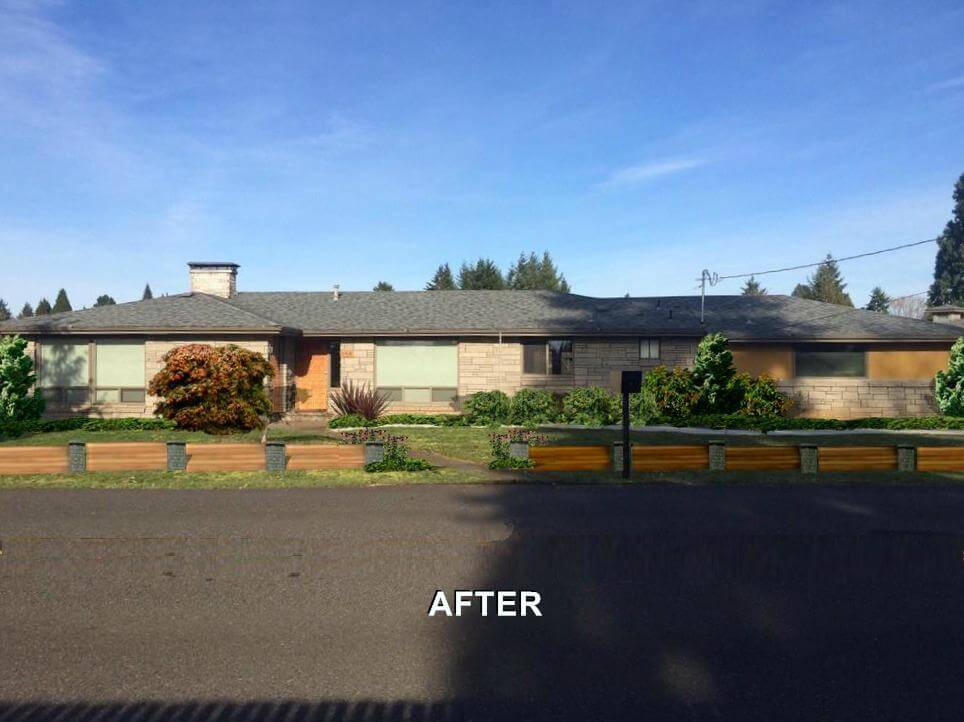 low-house-w-fence-str-lines-removed-after2
