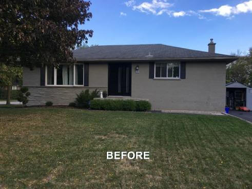 mcm-grey-house-before